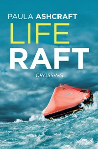 Cover Life Raft