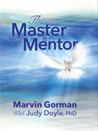 Cover The Master Mentor