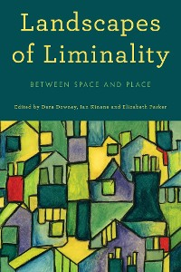 Cover Landscapes of Liminality