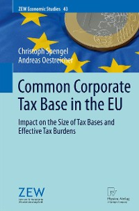 Cover Common Corporate Tax Base in the EU