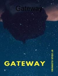 Cover Gateway