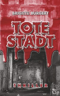 Cover Tote Stadt