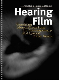 Cover Hearing Film