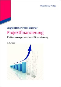 Cover Projektfinanzierung