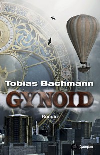 Cover Gynoid