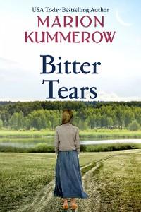 Cover Bitter Tears