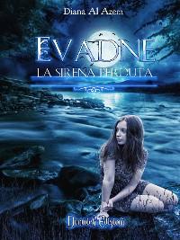 Cover Evadne - La Sirena Perduta
