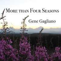 Cover More than Four Seasons