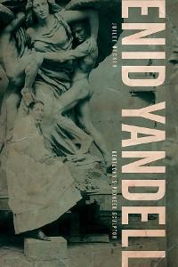 Cover Enid Yandell