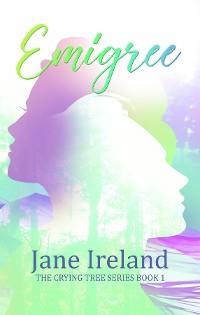 Cover Emigree