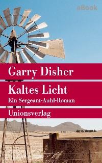 Cover Kaltes Licht