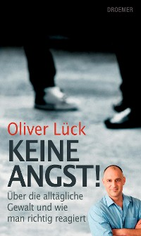 Cover Keine Angst!