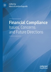 Cover Financial Compliance
