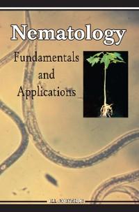 Cover Nematology