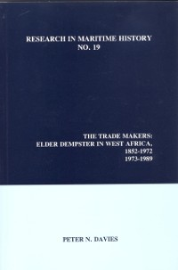 Cover Trade Makers