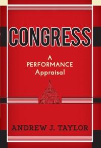 Cover Congress