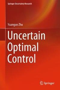 Cover Uncertain Optimal Control