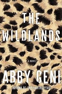 Cover The Wildlands