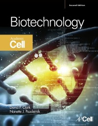 Cover Biotechnology