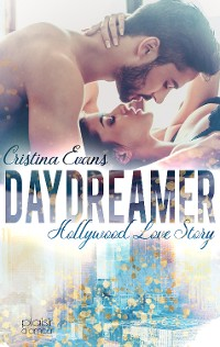 Cover Daydreamer - Hollyood Love Story