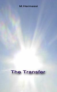 Cover Transfer