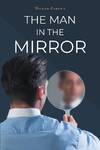Cover The Man in the Mirror