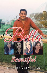 Cover Bella