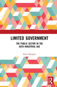 Cover Limited Government