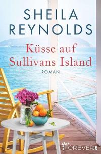 Cover Küsse auf Sullivans Island