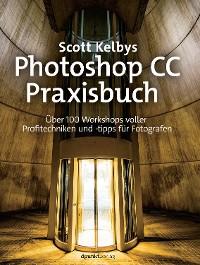 Cover Scott Kelbys Photoshop CC-Praxisbuch