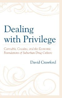 Cover Dealing with Privilege