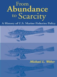 Cover From Abundance to Scarcity