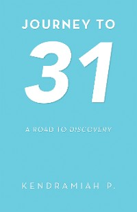 Cover Journey to 31
