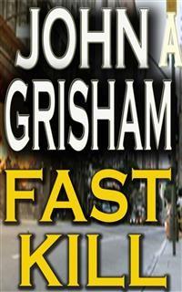 Cover Fast kill