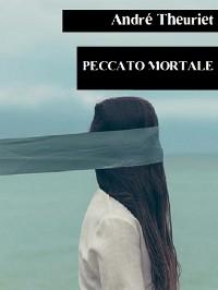 Cover Peccato mortale