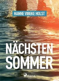 Cover Nächsten Sommer