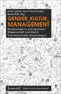 Cover Gender_Kultur_Management