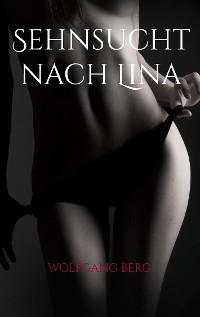 Cover Sehnsucht nach Lina