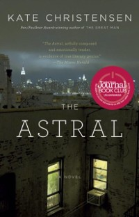 Cover Astral