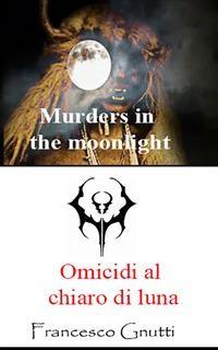 Cover Omicidi al chiaro di luna
