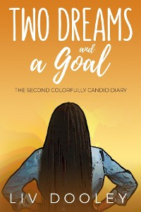 Cover Two Dreams and a Goal
