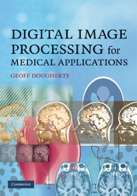 Cover Digital Image Processing for Medical Applications