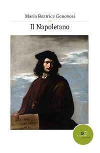 Cover Il Napoletano