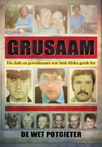 Cover Grusaam