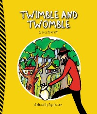 Cover Twimble and Twomble