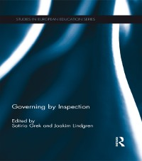 Cover Governing by Inspection