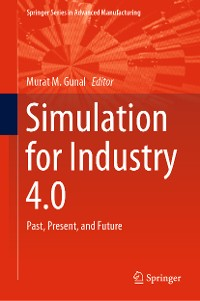 Cover Simulation for Industry 4.0