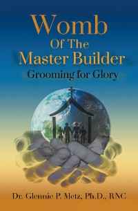Cover Womb of the Master Builder