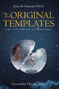 Cover The Original Templates