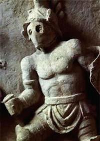 Cover L'essenza dei Gladiatori